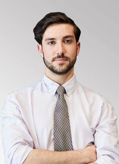 Jordan Lukak